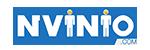 Nvinio - R.S.E