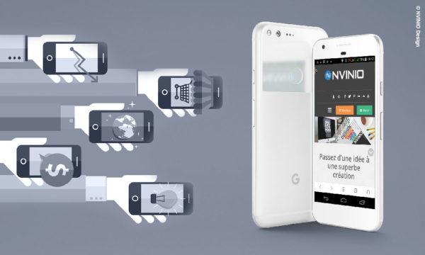 Quel business model pour les concepteurs d'applications mobiles?