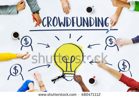 stock-photo-crowdfunding-money-business-bulb-graphic-concept-480471112
