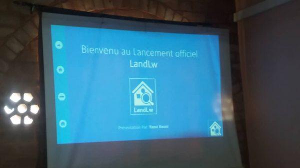 Landlw, le numérique au service de l'immobilier