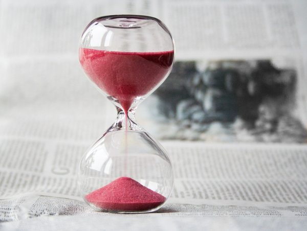 10 techniques pour gérer son temps et devenir plus efficace.