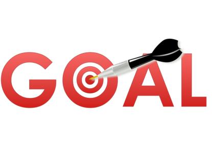 Screenshot_2020-11-19 Image gratuite sur Pixabay - L'Établissement D'Objectifs