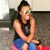 Illustration du profil de Fiwa Togbonou